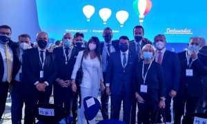 CONFINDUSTRIA BIELLA assemblea confindustria PiccolaIndustria