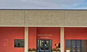 biella tempio crematorio p